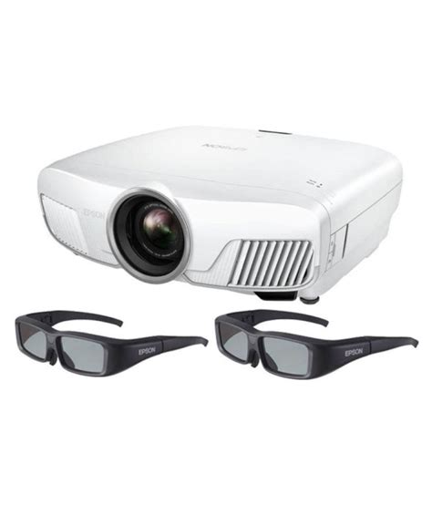 Proyektor Epson Hd buy epson eh tw8300 lcd projector 1920x1080 pixels hd