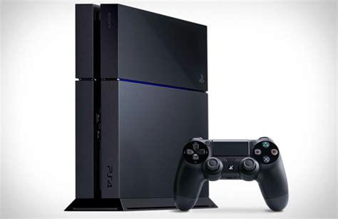 migliore console videogiochi videogiochi le migliori offerte della settimana wired it