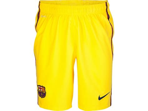 Shortpant Nike Fc 003 sbarc33 fc barcelona brand new nike away shorts 12 13 ebay