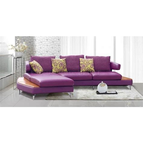 purple leather sofas 17 best ideas about purple leather sofas on pinterest