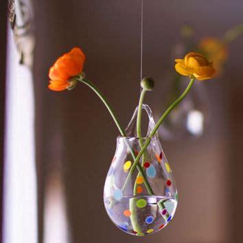 Dot Wall Vase by Shop Polka Dot Vase On Wanelo