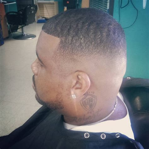 drop fade haircut with waves 53 fade haircut ideas designs hairstyles design