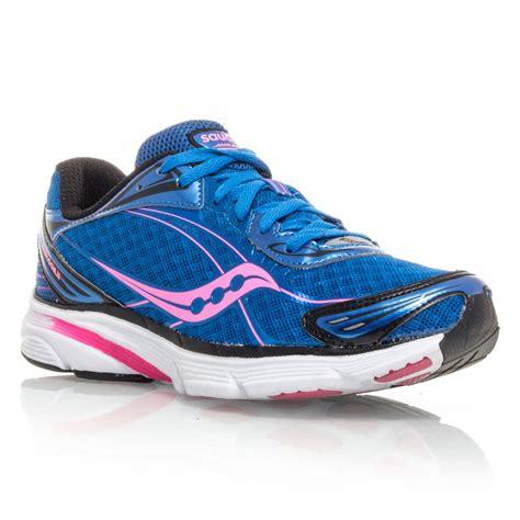 lightweight running shoes saucony progrid mirage 2 womens lightweight running