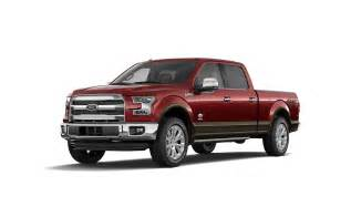 2015 ford f 150 colors 2015 king ranch f250 colors autos post
