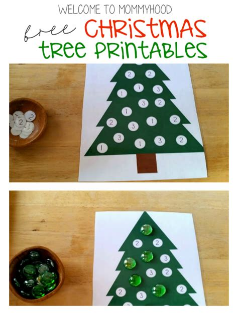 christmas tree stumper math 17 solution tree printables welcome to mommyhood