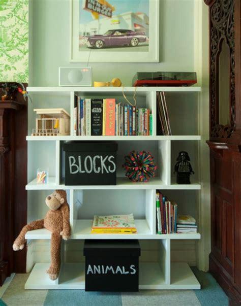 kids storage ideas 25 open storage ideas for kids stuff kidsomania