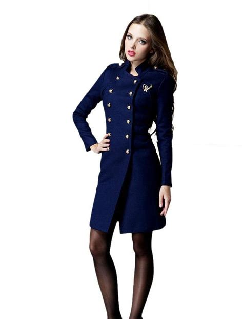 womens outfits in the 20 women blazer outfits 20 ways to wear blazer in different