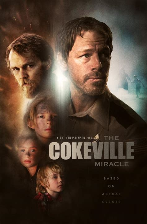 The Cokeville Miracle Review The Cokeville Miracle Transforms Terrifying Hostage Situation Into A Witness Of