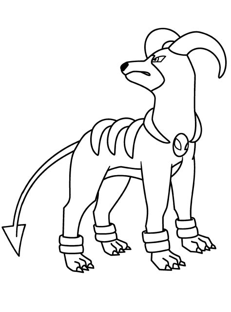 pokemon coloring pages palpitoad cool coloring page pokemon free download colouring pages