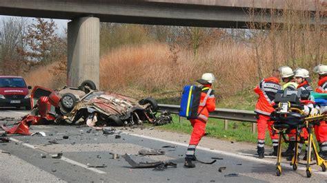 Motorradunfall Norderstedt by T 246 Dlicher Unfall Auf Der K80 So Ist Es Passiert