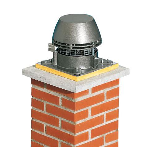 extracteur cheminee ventilateur d aspiration 233 lectrique anti refoulement