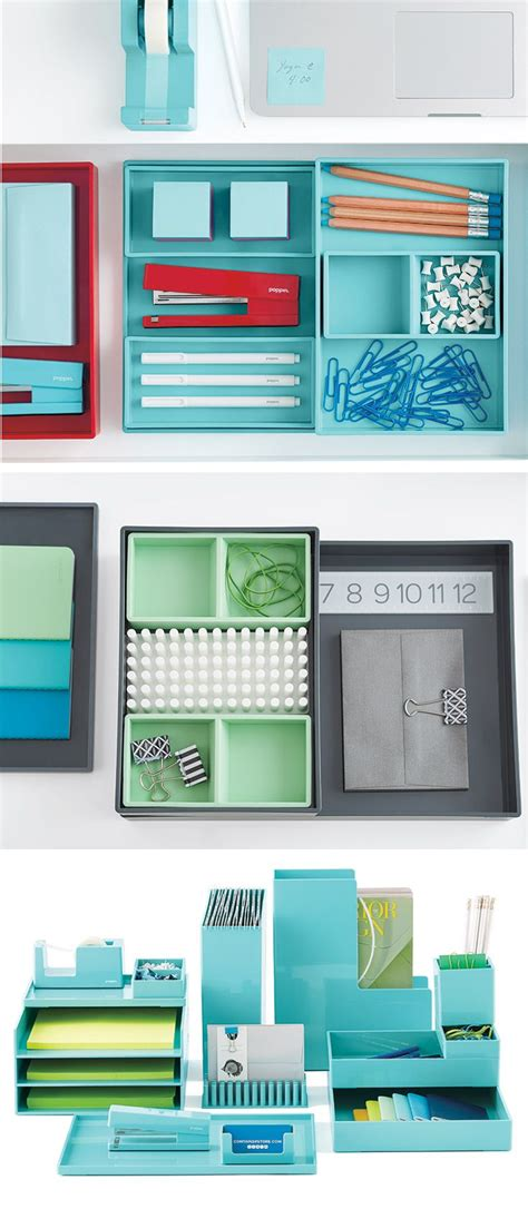desk top organization best 20 desktop organization ideas on work