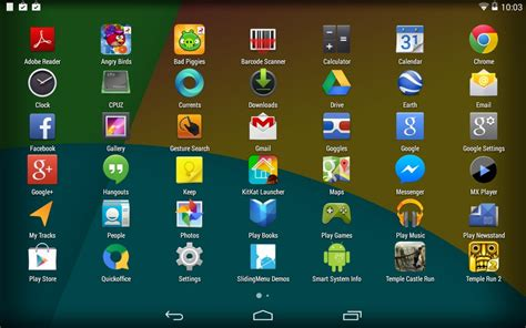 android os how to install android 4 4 kitkat on pc windows8 or windows7 os