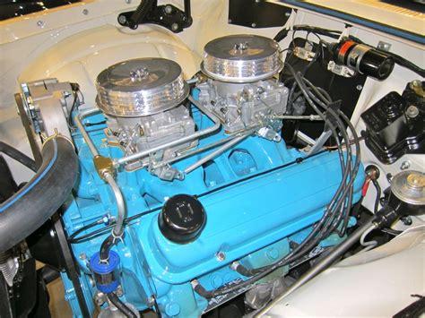 pontiac 421 engine pontiac duty 421 early 60 s engines