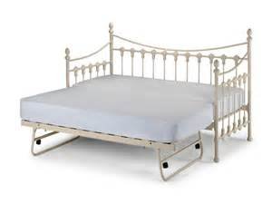 pop up trundle bed trundle pop up bed frame pop up trundle bed frame the
