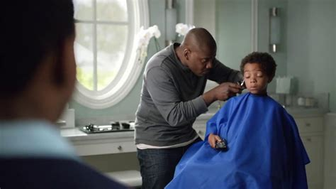 u verse commercial actress at t u verse wireless receiver tv commercial haircut