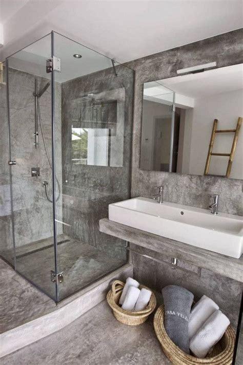 bad countertops ideen 33 besten bad bilder auf badezimmer halbes