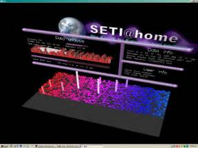 seti at home seti home needs a lift page 2 spacebanter