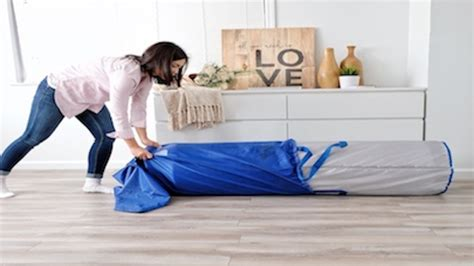 what are the disadvantages of sleeping on an air mattress for an extended period of time quora