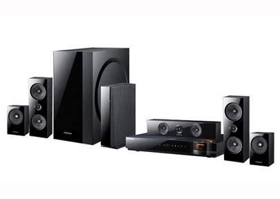 samsung ht e6500w home theater system reviewed