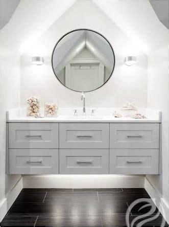 hamptons style bathroom vanity australia google search