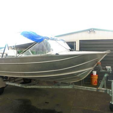 ramco boats nz ramco skipper ub3048 boats for sale nz