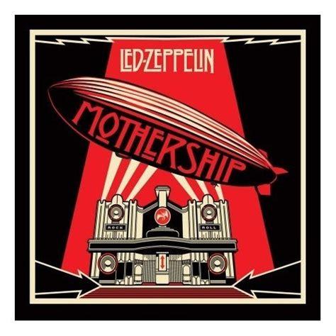 led zeppelin album covers search birmingham