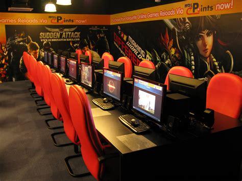 cafe computer cafe 1220hsl