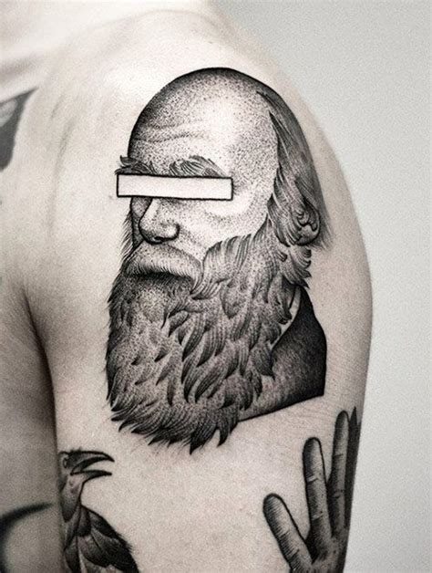 tattoo inspiration hipster 40 cool hipster tattoo ideas you ll want to steal