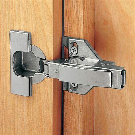 blum kitchen hinges blum 174 120 176 overlay clip top 3 way face frame hinges hinges