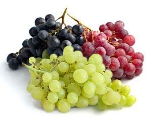 buah buahan lokal import mandirancan supplier