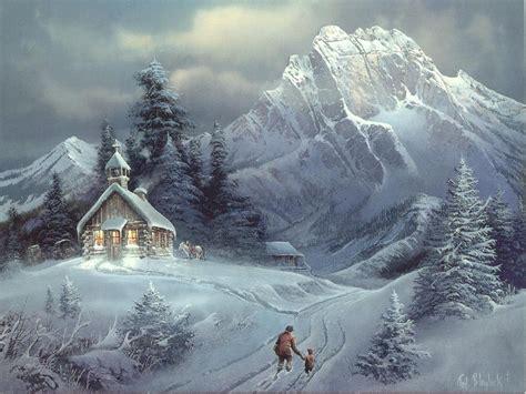 weihnachten in den bergen hütte kindle zu weihnachten fritz