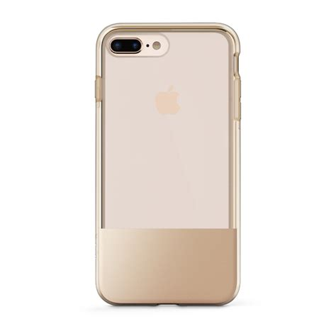 belkin sheerforce protective case  iphone