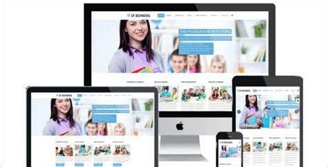 9 best kindergarten joomla templates free premium