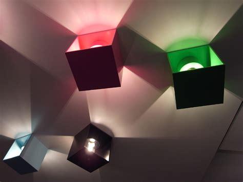designboom lighting lighthouse at stockholm furniture fair 2012