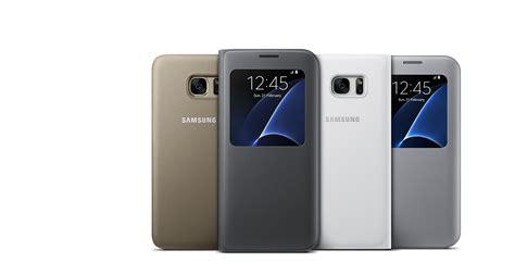 Bumper Led Samsung S7 Edge Biru 10 galaxy s7 edge cases and covers to wrap your precious