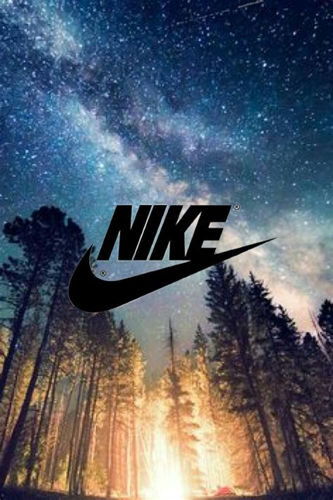 nike background cool nike wallpaper for iphone pc background nike logo