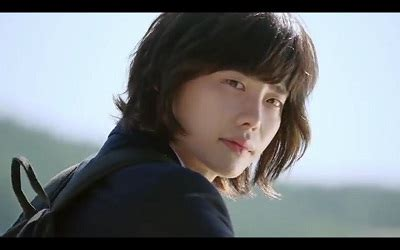 drama lee jong suk youtube pinocchio korean drama review kdrama kisses