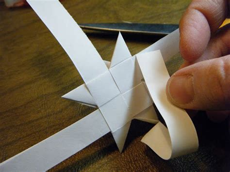 German Folded Paper - 17 best ideas about german on oragami