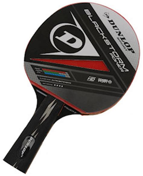 best table tennis racket how to choose your table tennis racket