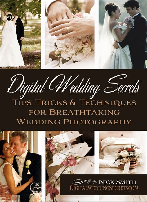 digital wedding secrets review digital wedding secrets users become professional