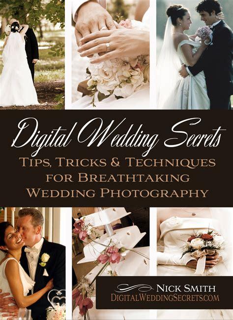 wedding advertising digital wedding secrets review digital wedding secrets