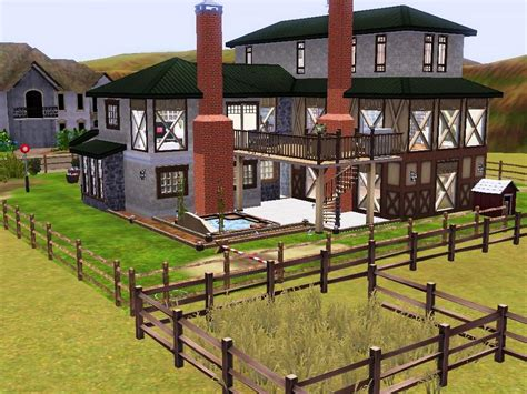 Sims 3 Home Design Hotshot Lifetime Wish Home Design Hotshot Sims 3 2017 2018 Cars Reviews