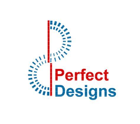 word logo design photoshop photoshop logo trytemplates