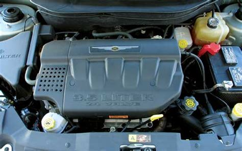 car engine manuals 2005 chrysler pacifica navigation system 2004 chrysler pacifica price audio stereo engine road tests motor trend