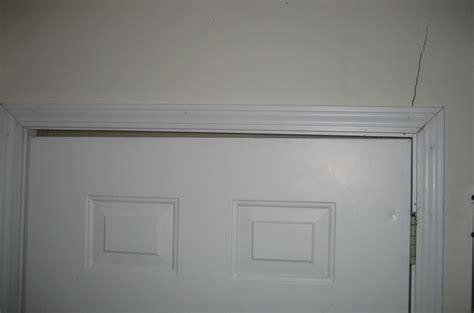 Cracks In Garage Ceiling by Meeks Drywall Swfl Drywall Metal Framing Stucco Experts