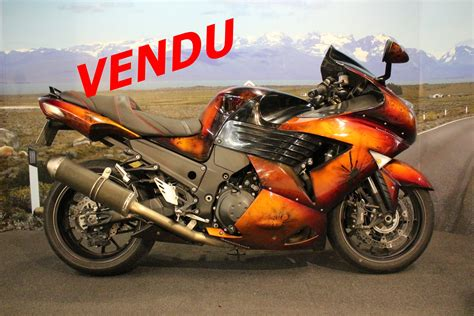 suzuki moto b 233 ziers id 233 e d image de moto