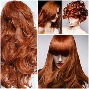 hair coloring copper hair color new penny copper formulas on natural level 7