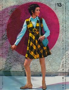 style guide influence of japan 23 best japanese 1960s images on pinterest band of