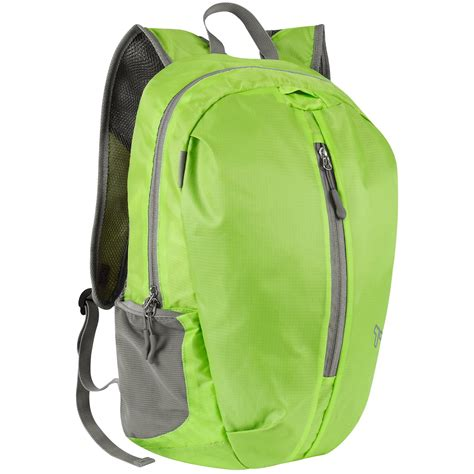 Packable Backpack travelon packable backpack save 42